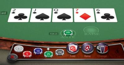 Free stud poker gambling sites poker slot machines free online