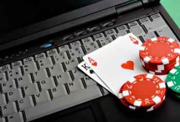 Tips and tricks to online poker gambling near indianapolis